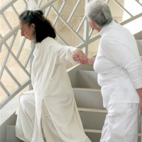 Honoring Caregivers IV