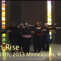 Women Rise!