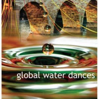 Global Water Dances