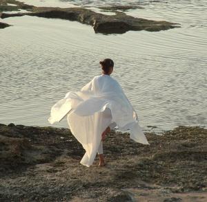 Dance of the Waves II