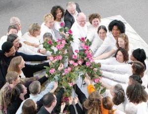 Honoring Caregivers III